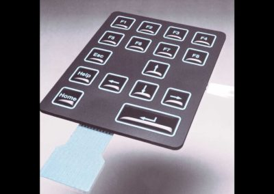 membrane-switch-gallery-10