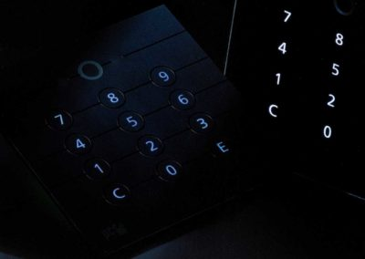 membrane-switch-gallery-16