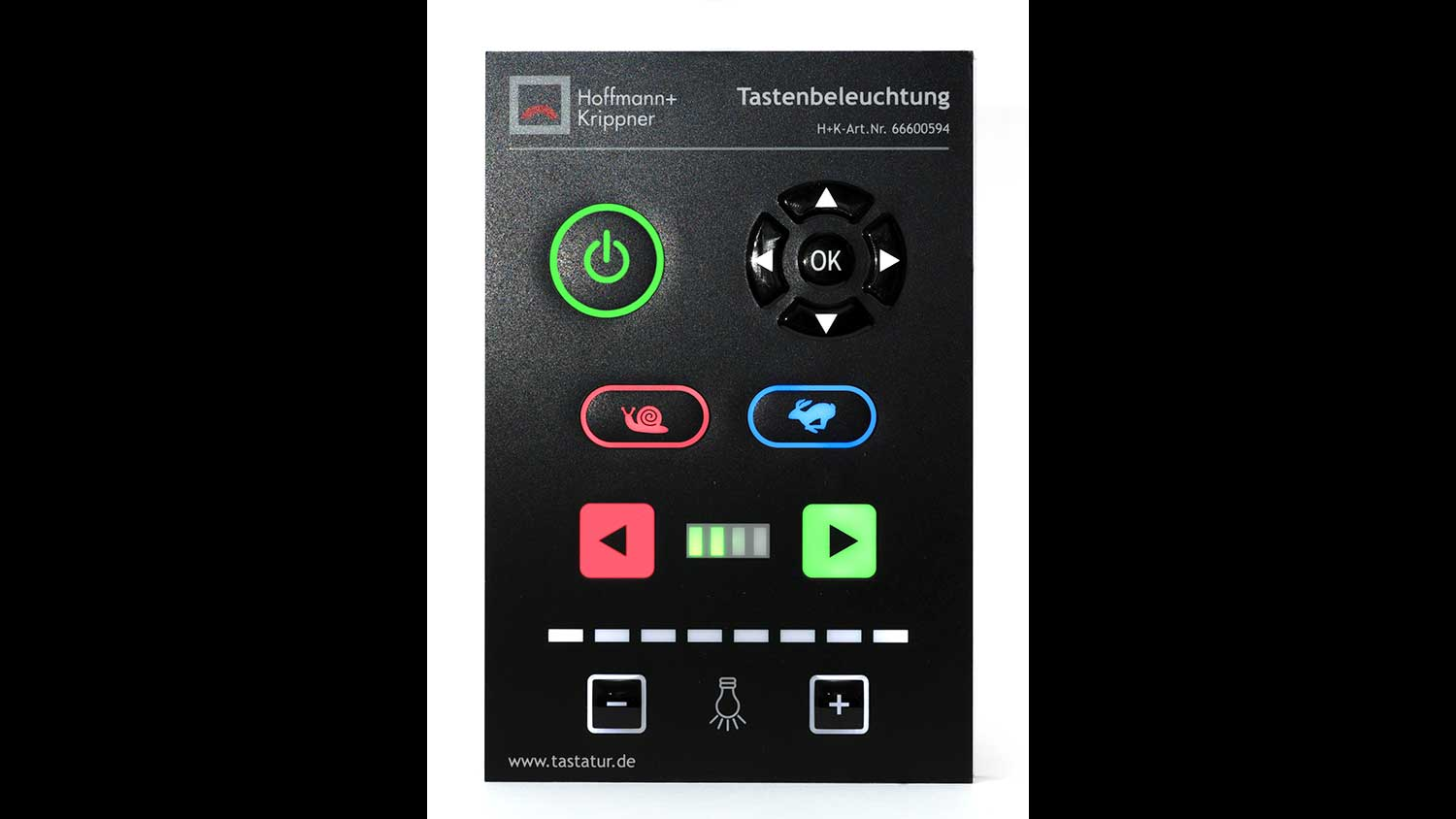 membrane-switch-gallery-17