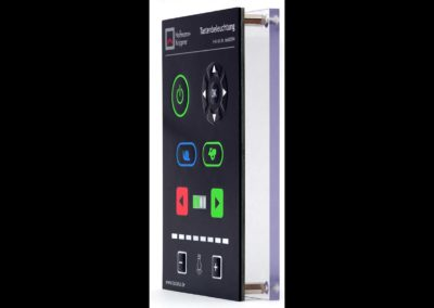 membrane-switch-gallery-19