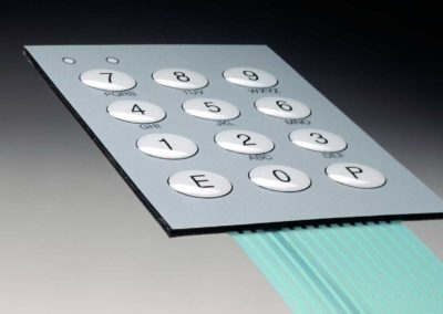 membrane-switch-gallery-9