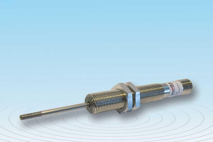 LVDT IMAL Sensor