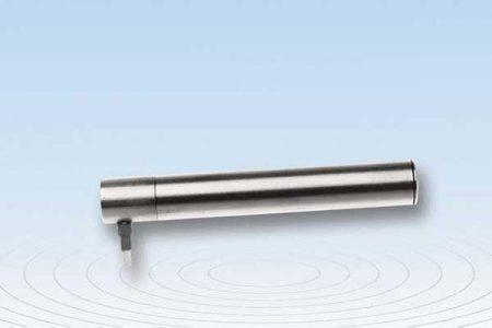 LVDT ISAL Sensor