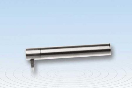LVDT ISDL Sensor